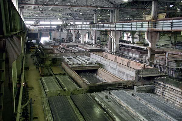 Иваново жби завод лаборант на жби