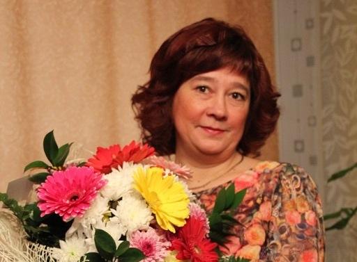 Екатеринбурженка антонина титова в прошлом году в свой 105-летний юбилей поделилась с нашими читателями